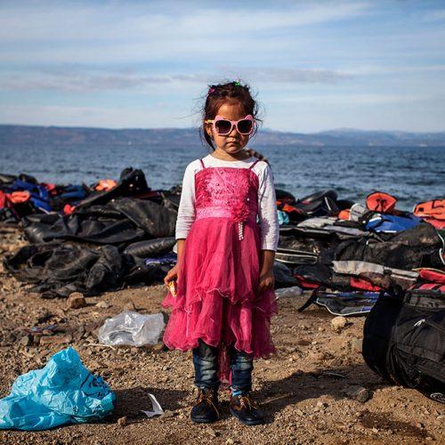 Taller de imatge i migració - Fotografia Edu Ponces