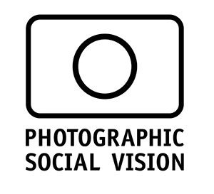 Photographic Social Visions