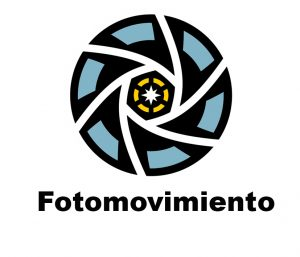 Logo Fotomovimiento